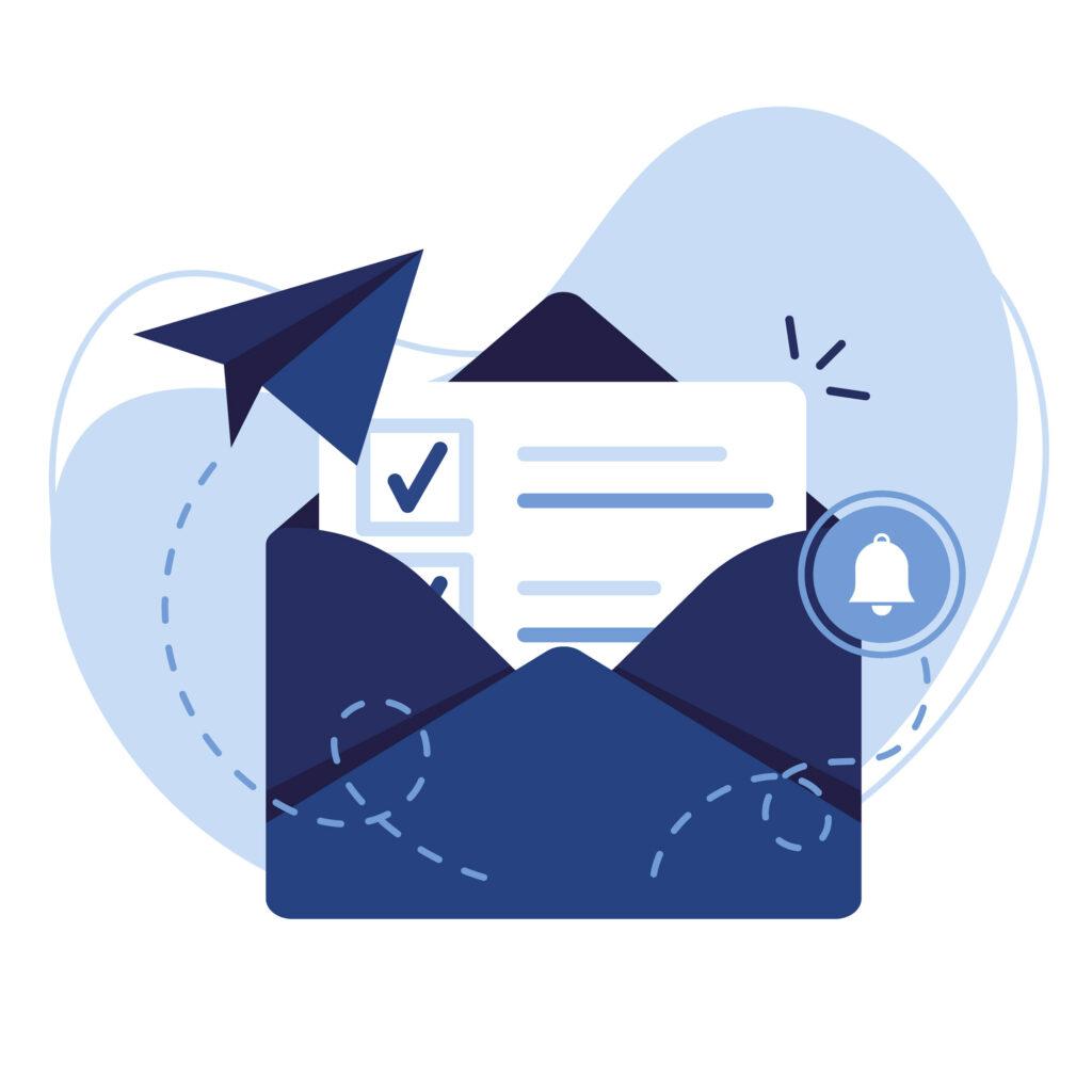 PCTO - Percorsi Esperienziali Certificati